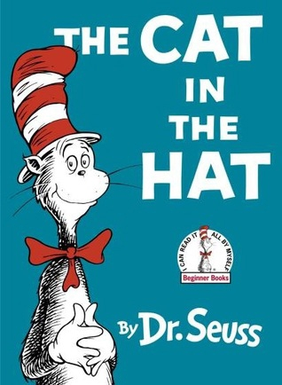 Does the hat still have a cat?
