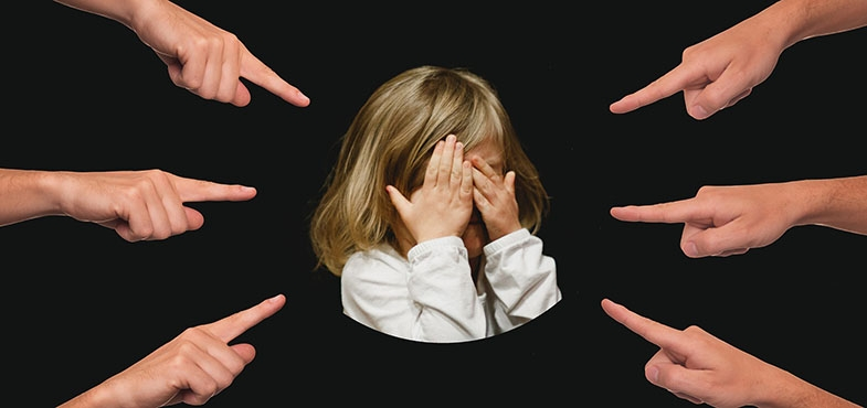 What must if feel like to be in the middle of information coming in from all angles across all of your senses - a little overwhelming maybe?  And we expect this child to learn in these conditions we create.