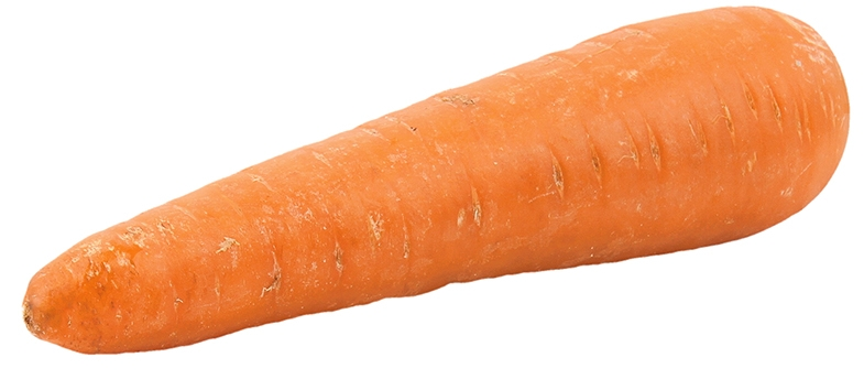 What is the colour orange?  Is this carrot orange?