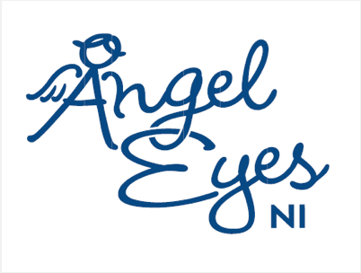 Introduction and link to report, from Northern Ireland vision charity Angel Eyes, on the impact Covid-19 has had on learning, for children with visual impairments.