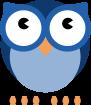 CVI Mascot - VIC
